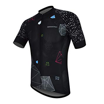 Maillot cyclisme 2018  591aa2f4d5c